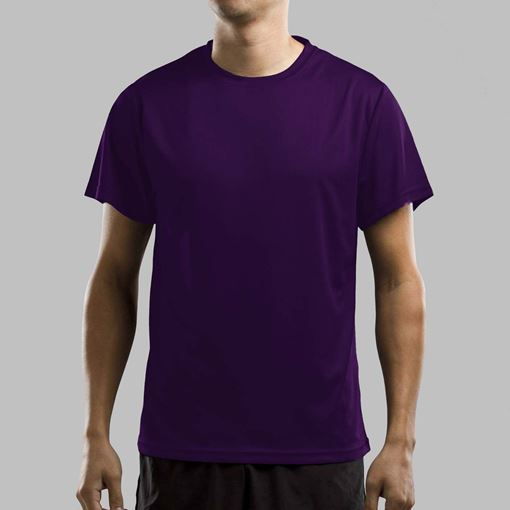 Picture of E2 Mesh Short Sleeve